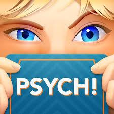 PsychImage